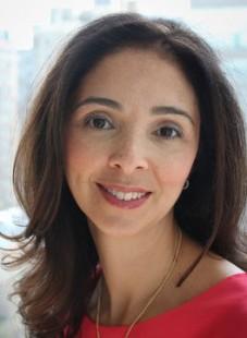 Michele-Riggio Headshot
